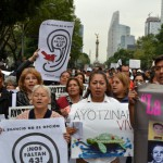Ayotzinapa 25 S 2015 Mexico City (157) (Small)