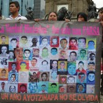 Ayotzinapa 25 S 2015 Mexico City (34) (Small)