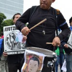 Ayotzinapa 25 S 2015 Mexico City (74) (Small)