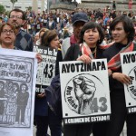 Ayotzinapa 25 S 2015 Mexico City (75) (Small)