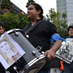 Ayotzinapa 25 S 2015 Mexico City (81) (Small)