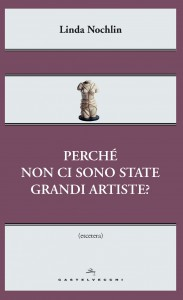 PERCHE-NON-CI-SONO-STATE-GRANDI-ARTISTE_Layout-1