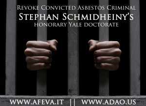 Revoke-Convicted-Asbestos-Criminal-Stephan-Schmidheiny-honorary-Yale-doctorate_edited-2