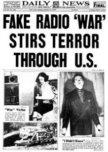 Welles_DailyNews