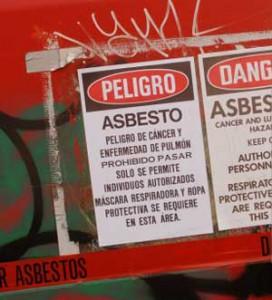 amianto mexico2