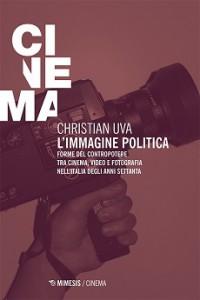 cinema-uva-immagine-politica