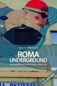 roma-underground-laura-mancini
