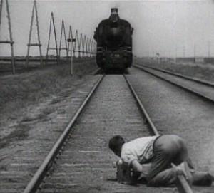 Vertov-1929