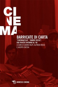 barricate_di_carta