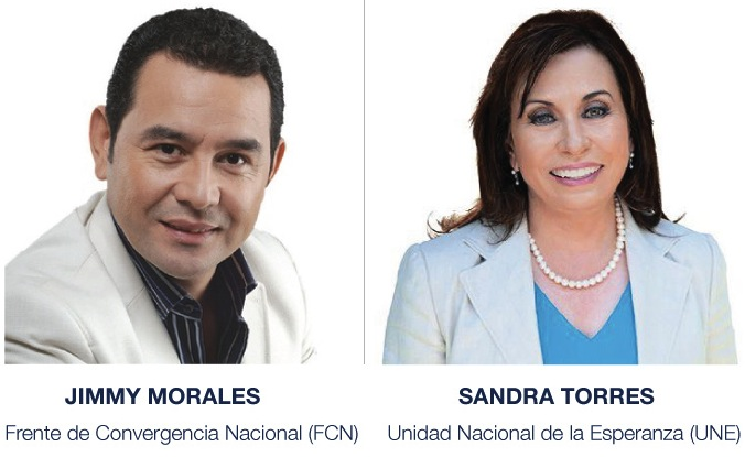 guatemala-candidates