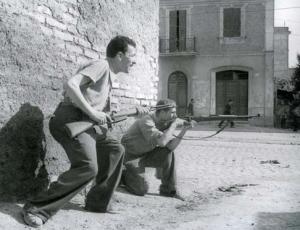 1944 partigiani a torpignattara