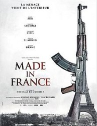 Made_in_France_poster