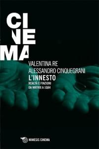 cover_innesto