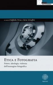 etica_fotografia