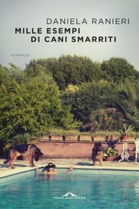 mille_esempi_di_cani_smarriti