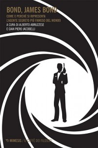 007cover