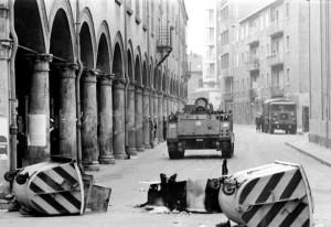 13 marzo 1977
