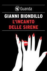 biondillo_sirene_cover