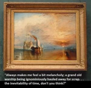 boat-in-skyfall