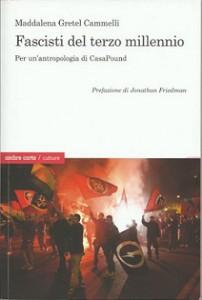 cover Cammelli