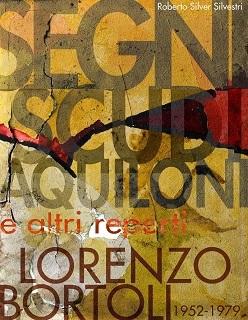 Αποτέλεσμα εικόνας για LORENZO BORTOLI 1952-1979