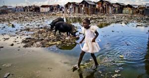 Haiti cite-soleil