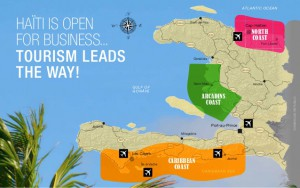 Haiti tourism-development-projects-haitis-caribbean-coast-2-638