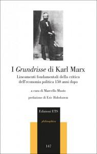 I Grundrisse di Karl Marx
