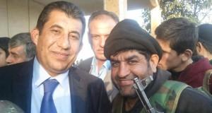 Atilla al-Nusra