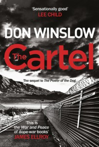 winslow cartel