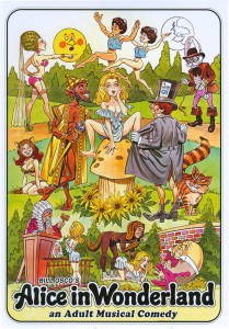 310056-alice-in-wonderland-alice-in-wonderland-an-x-rated-musical-comedy-poster