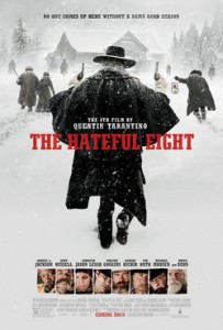 Tarantino_Hateful