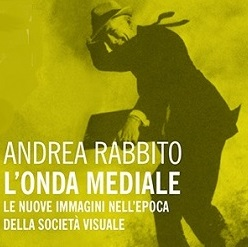 cinema-rabbito-onda-mediale