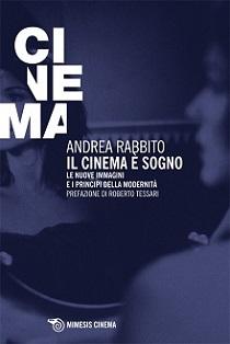 cinema_sogno_cover
