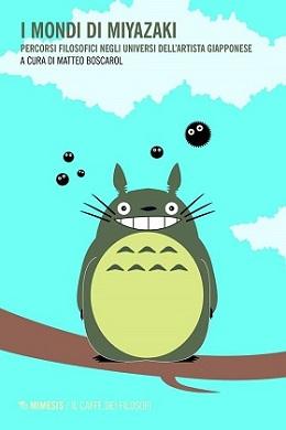 cover miyazaki
