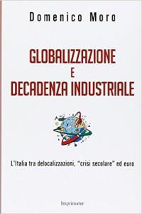 domenico_moro_globalizzazione