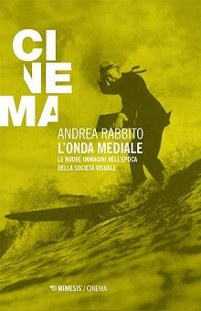 onda-mediale_cover