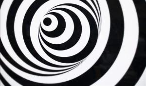 spirale-bianca-e-nera