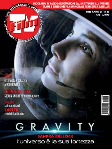 FilmTv 2013-39