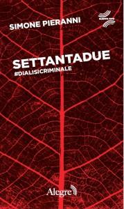 Settantadue_cover