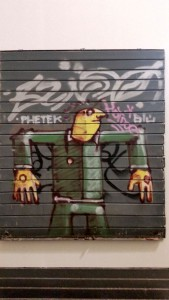 Street_art4