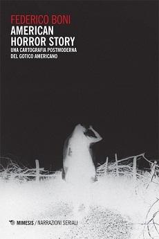 boni_american_horror_story_cover