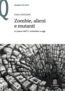 copertina_zombie_alieni_e_mutanti_giuliani