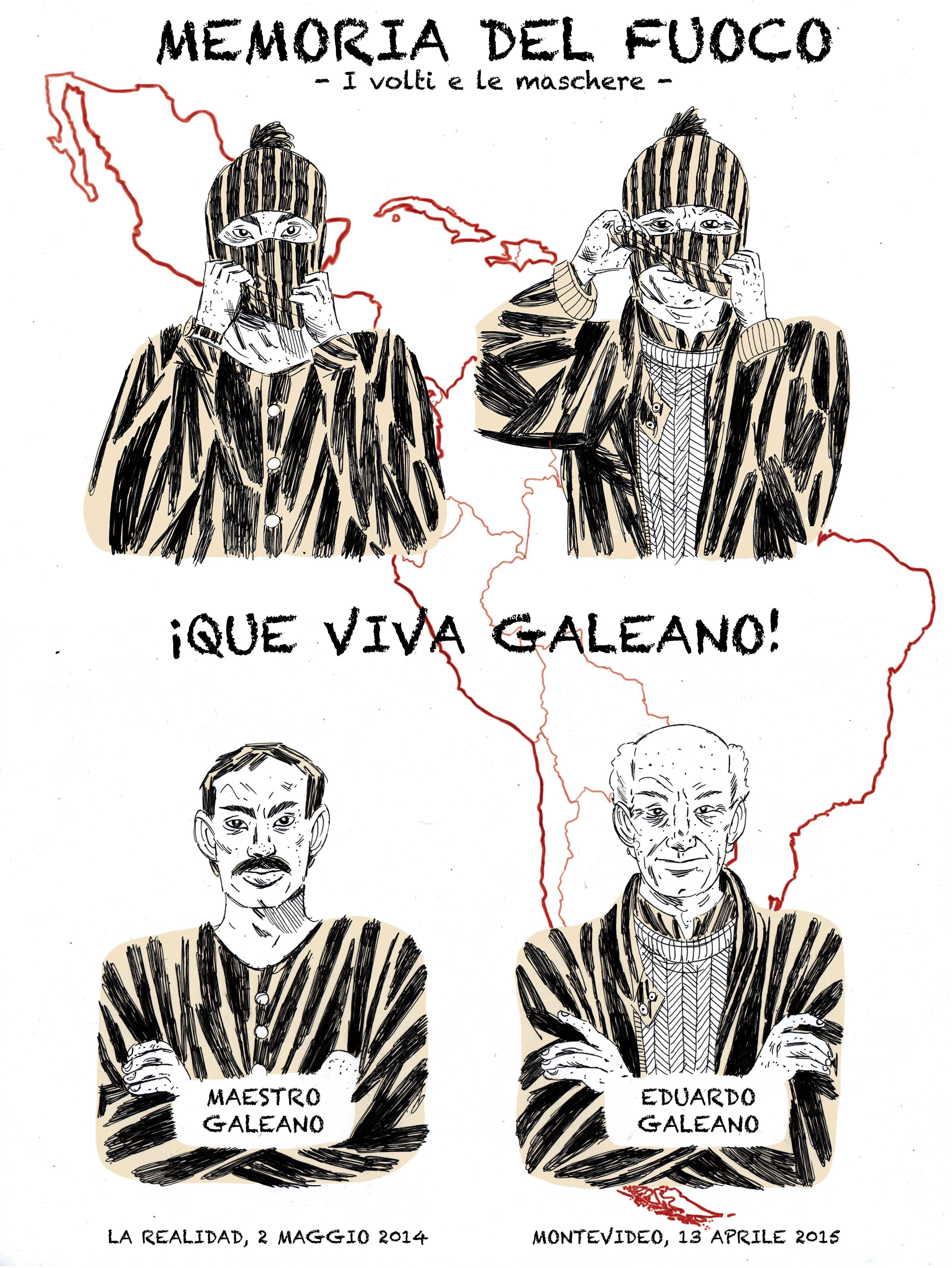1. Omaggio a Galeano 2 - ITA2