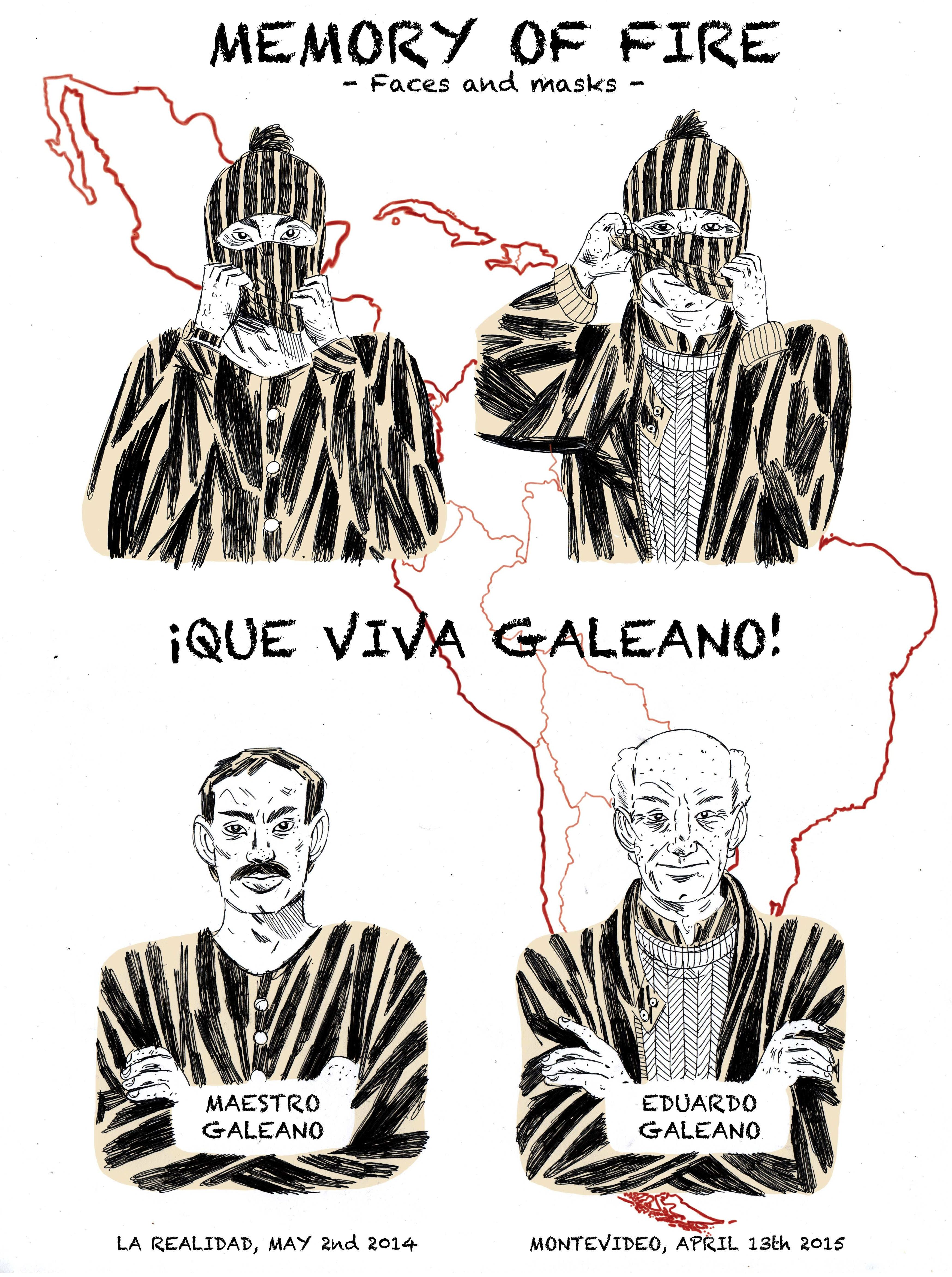 3. Omaggio a Galeano 2 - ING2
