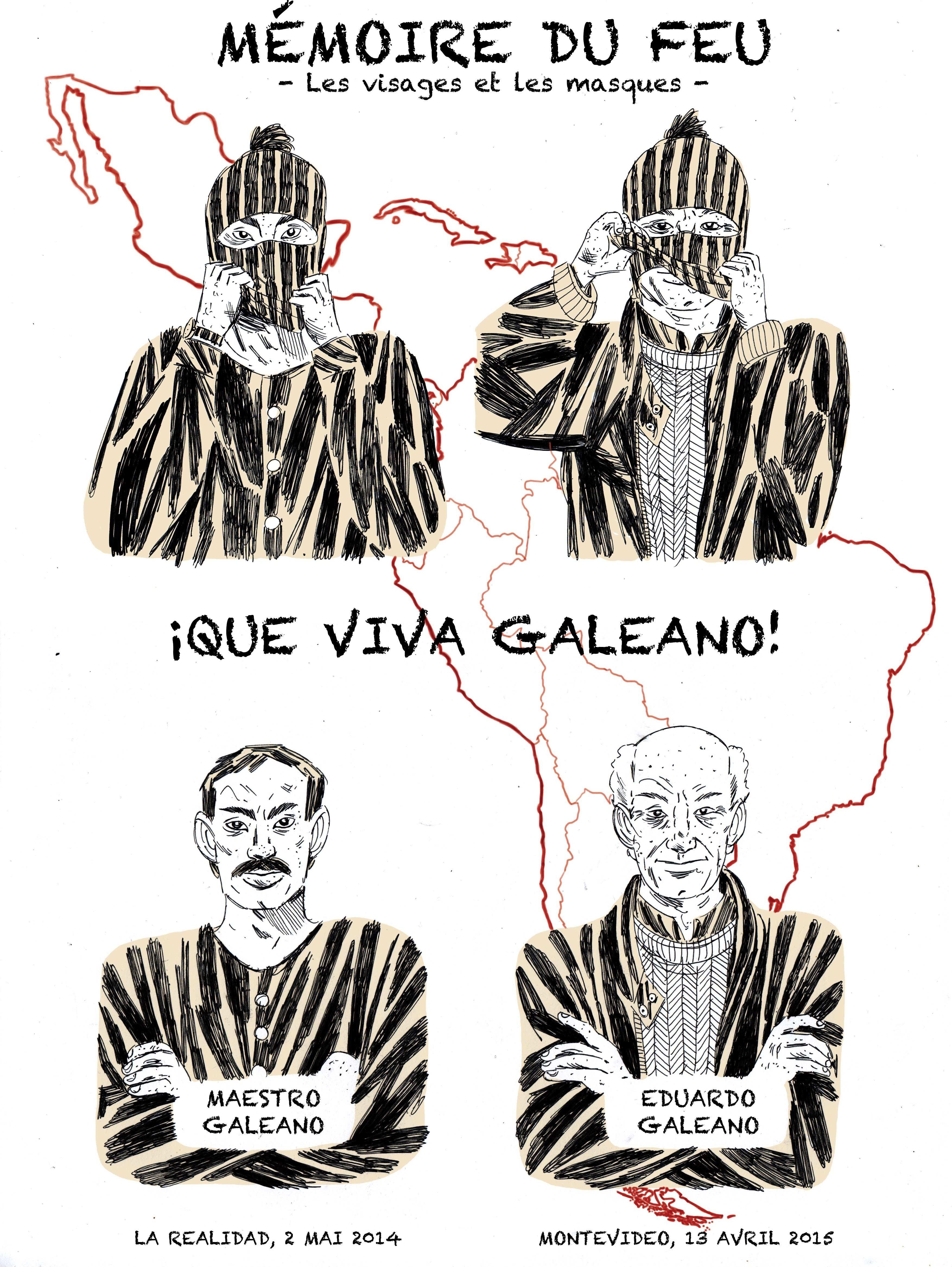 4. Omaggio a Galeano 2 - FRA2