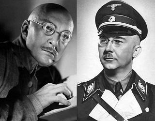 Dr_Cyclope_and_Himmler