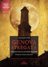 GenovaStregata