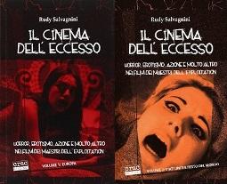 Il cinema dell-eccesso