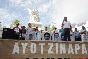 ayotzinapa_2